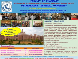 Faculty-of-Pharmcy_updated